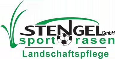 Garten und Landschaftspflege Stengel